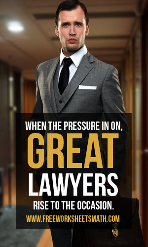 greatlawyers